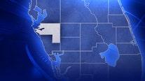 Home intruder shot with own gun by victim: deputies