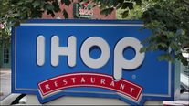 IHOP to close nearly 100 'underperforming' locations