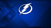 Islanders beat Lightning, 5-1