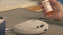 Palmetto tech company help visually impaired read drug labels