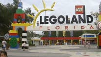 LEGOLAND restructures business operations, lays off staff