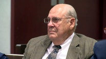 Former officer's theater-shooting trial now set for February 2022