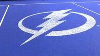 Lightning get 2 short-handed goals, beat Sabres 5-2