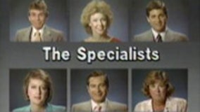 From 1985: Big 13 'specialists'