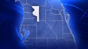 Tropical Storm Elsa information: Sumter County