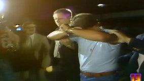 From 1984: Serial killer Bobby Joe Long arrested