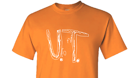 University of Tennessee offers scholarship to young student bullied for his homemade T-shirt