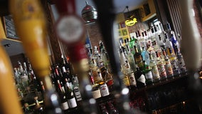Lawmakers look to make 'alcohol to-go' a permanent option in Florida