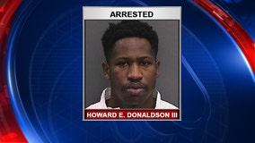 Documents: Suspect viewed porn after random Seminole Heights killings