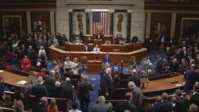 Population growth signals more Florida congressional seats