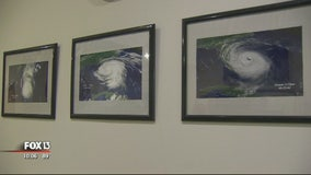 Polk County residents weary as another potentially-devastating storm moves toward Florida