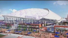 Rays face deadlines for new stadium deal