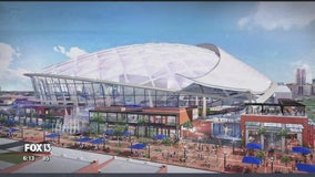 Rays, city still unclear on who might pay for Ybor City stadium