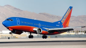 Southwest flight attendants tell passengers to call out 'unwelcome behavior' as part of new policy