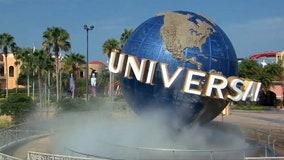 Florida tax loopholes help big business