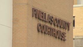 Pinellas County in need of Guardian ad Litem volunteers