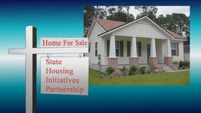 Legislature raids Florida's affordable-housing fund