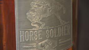 From war to whiskey, former Green Berets will open St. Pete distillery