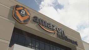 Amazon selects Auburndale for its next fulfillment center, bringing 500 new jobs to Polk County