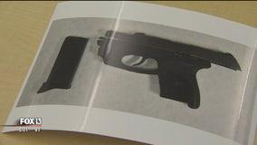 Hernando sheriff: School bathroom gun sale gone wrong prompted lock-downs