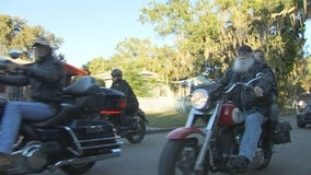 Memorial ride in honor of Seminole Heights victims