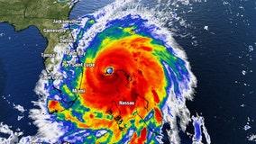 Memories of Dorian still loom as 2019 hurricane season ends