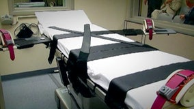 Florida Supreme Court judges back away from death penalty ruling