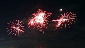 Venice cancels Fourth of July fireworks because of COVID-19 financial, operational concerns