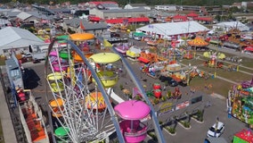 Florida Strawberry Festival tickets go on sale this week