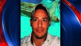 Body of missing Highlands County man found