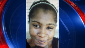 Tips needed in disappearance of Brooksville attempted murder victim