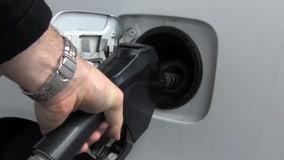 Coronavirus keeps Florida's gasoline prices low