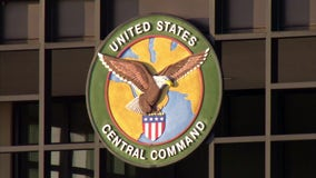Investigating cyber-security at U.S. Central Command