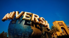 Universal Orlando offers Florida residents limited-time ticket offer, less than $45 per day