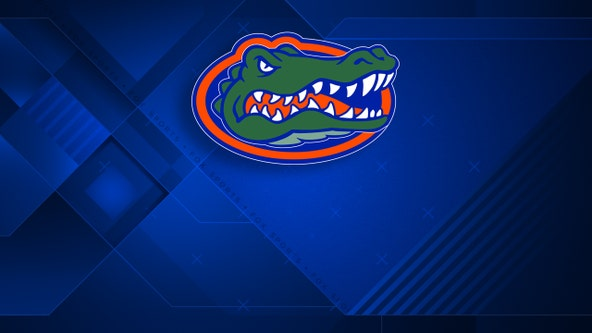Florida ranked 6th in AP Top 25 preseason poll; Michigan State opens at No. 1