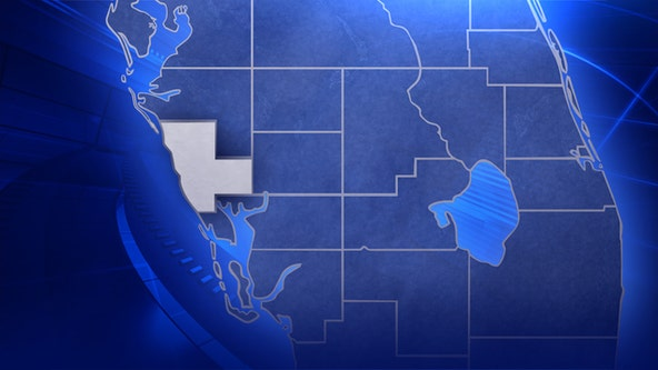 Deputies: Child drowns at Siesta Key Public Beach