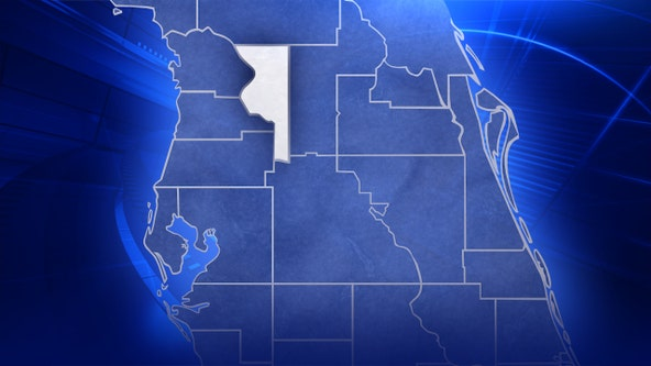 Tampa woman killed, 9 others hurt in shooting at Sumter Co. Father's Day celebration