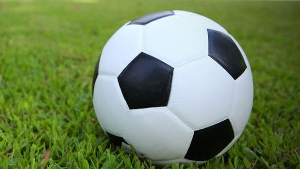 MLS to resume season minus 1 team amid growing coronavirus concern