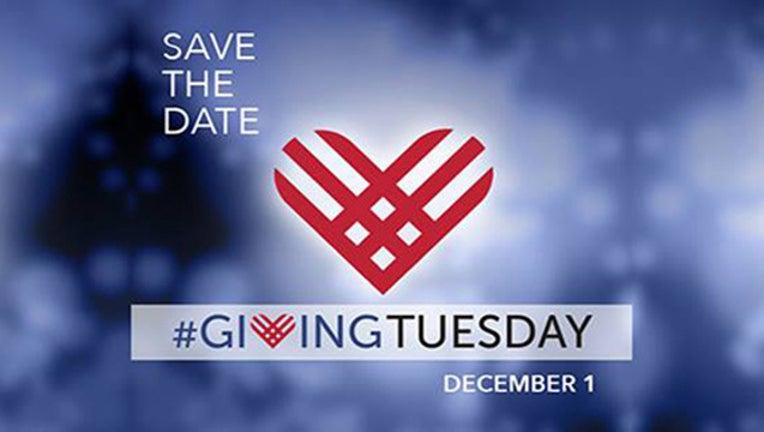 c0ba24ec-Giving Tuesday logo
