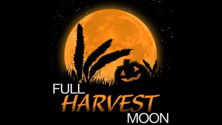 af9ef238-119611_Full_Harvest_Moon_Social_Media_Image_1000x1000_001_1507217104269.jpg