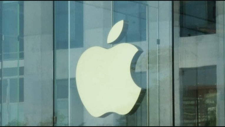 4am vo apple ipads for school_WAGA47b1_146.mxf_00.00.00.06_1522463540036.png-404959-404959.jpg