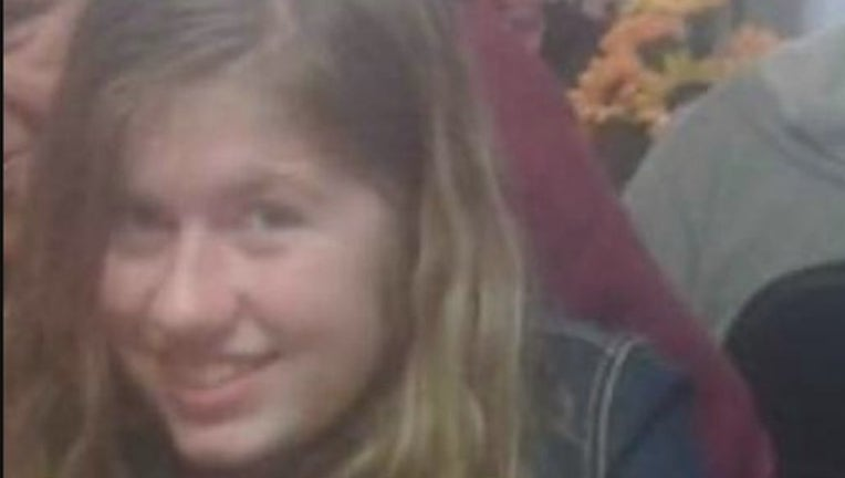 e77203c6-6-P-SEARCH FOR JAYME CLOSS_00.00.04.12_1539876716878.png-409162.jpg