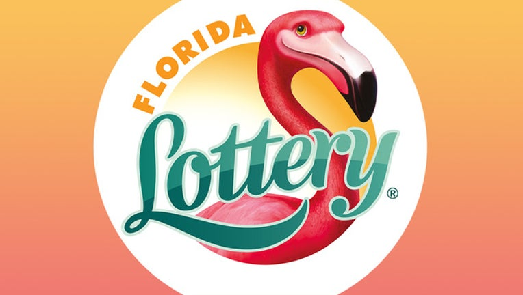 726e9344-FL Florida Lottery Logo