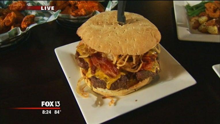 7f9d52c4-Burger