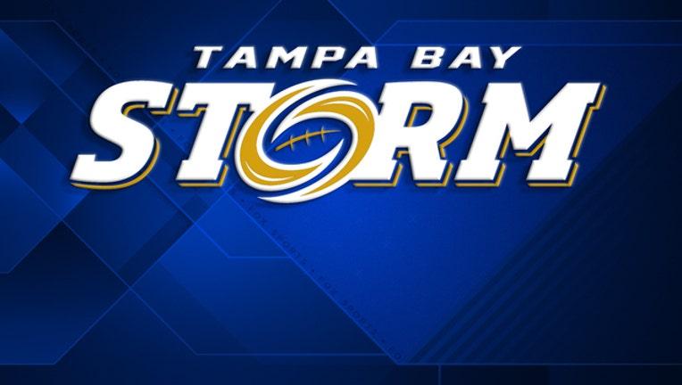 c3d54bda-Tampa Bay Storm logo