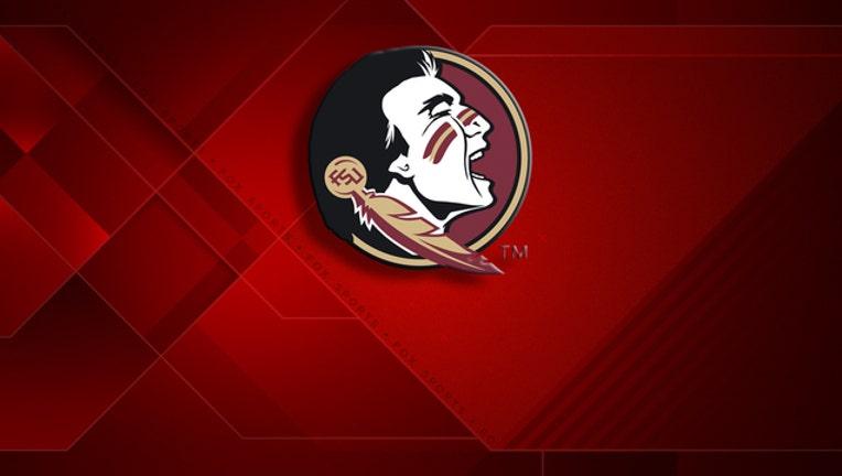 FSU Seminoles logo
