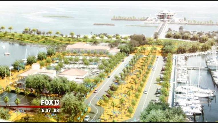 c5e1bed5-Pier plans