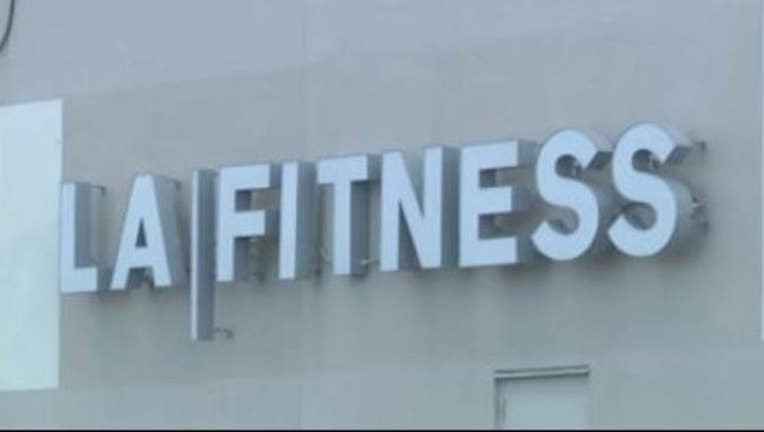 07885524-LA Fitness