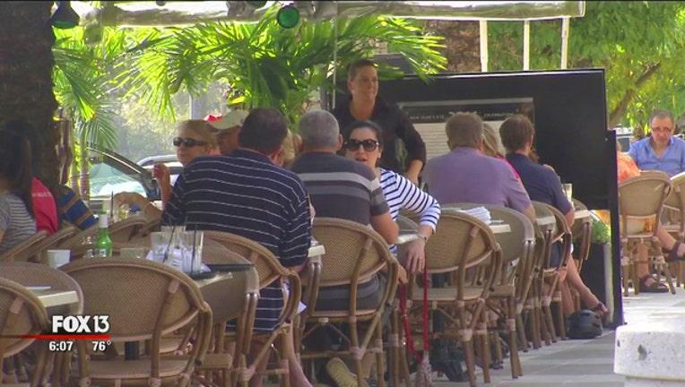 673bc604-restaurant tourism pinellas