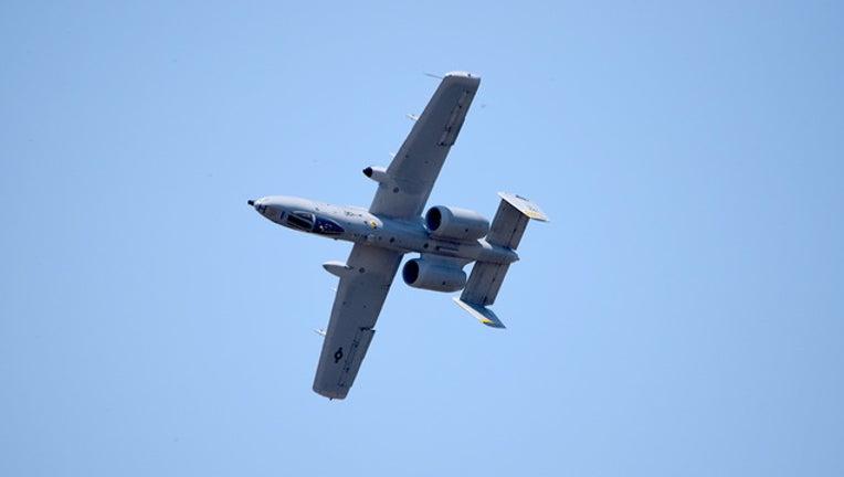 3e835d4b-A-10 airfest WTVT_1543592480656.jpg.jpg